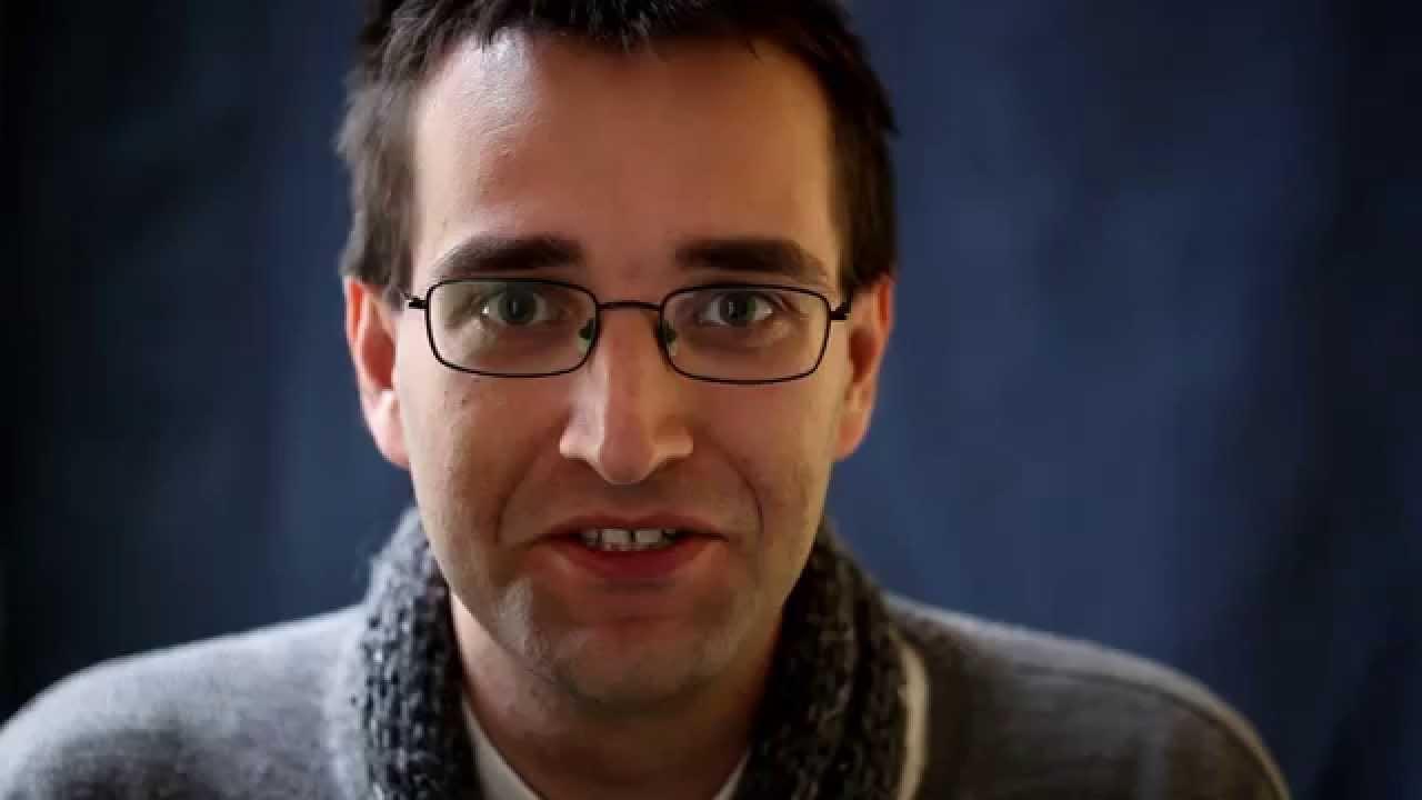 Josef Schovanec
