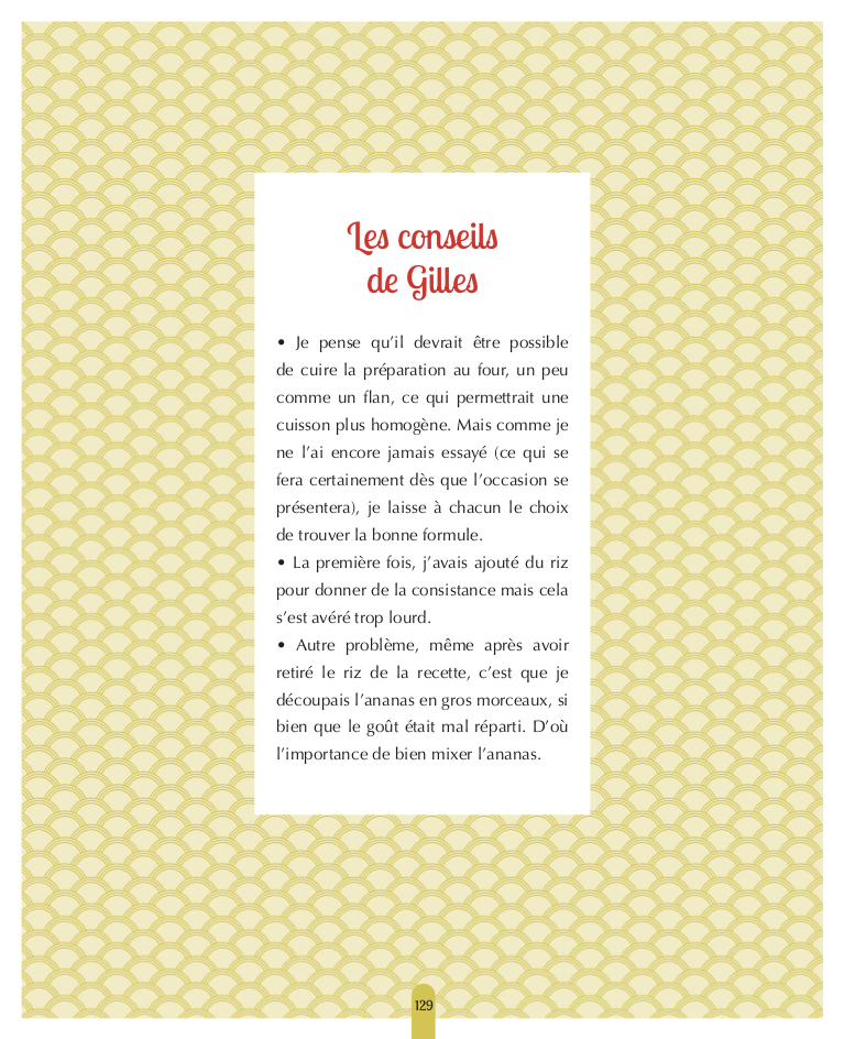 Omelette sucree page par page4